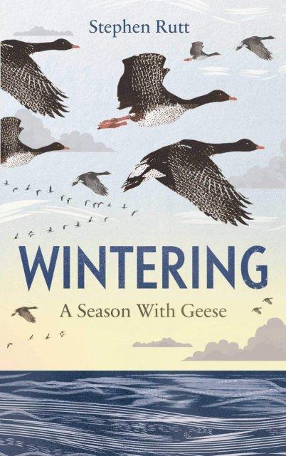 wintering